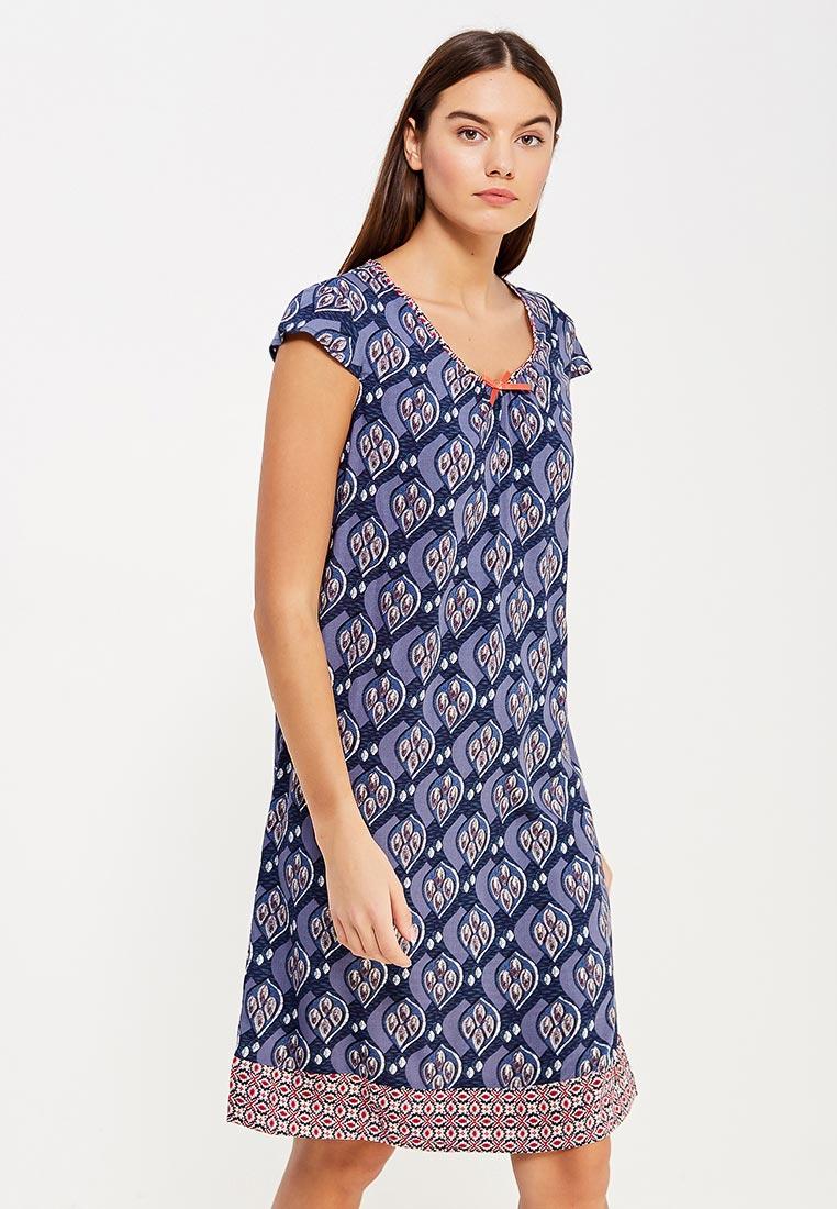 Женское белье и одежда для дома Vis-a-Vis LDR2240
