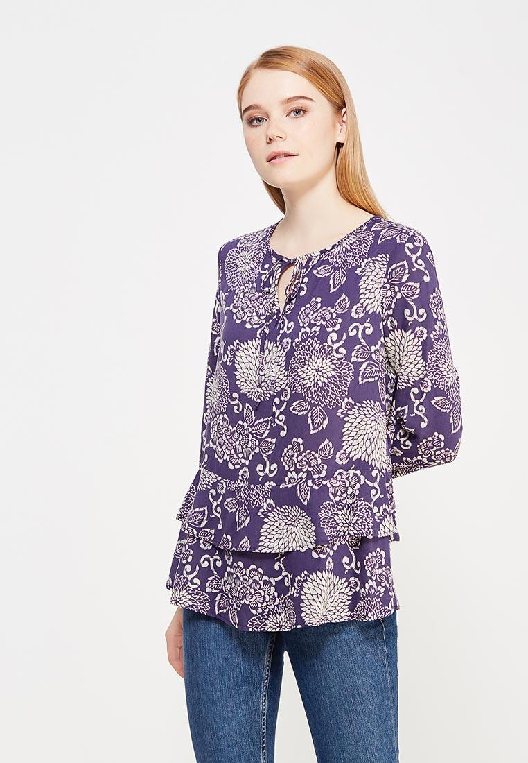 Блуза Vis-a-Vis L3736