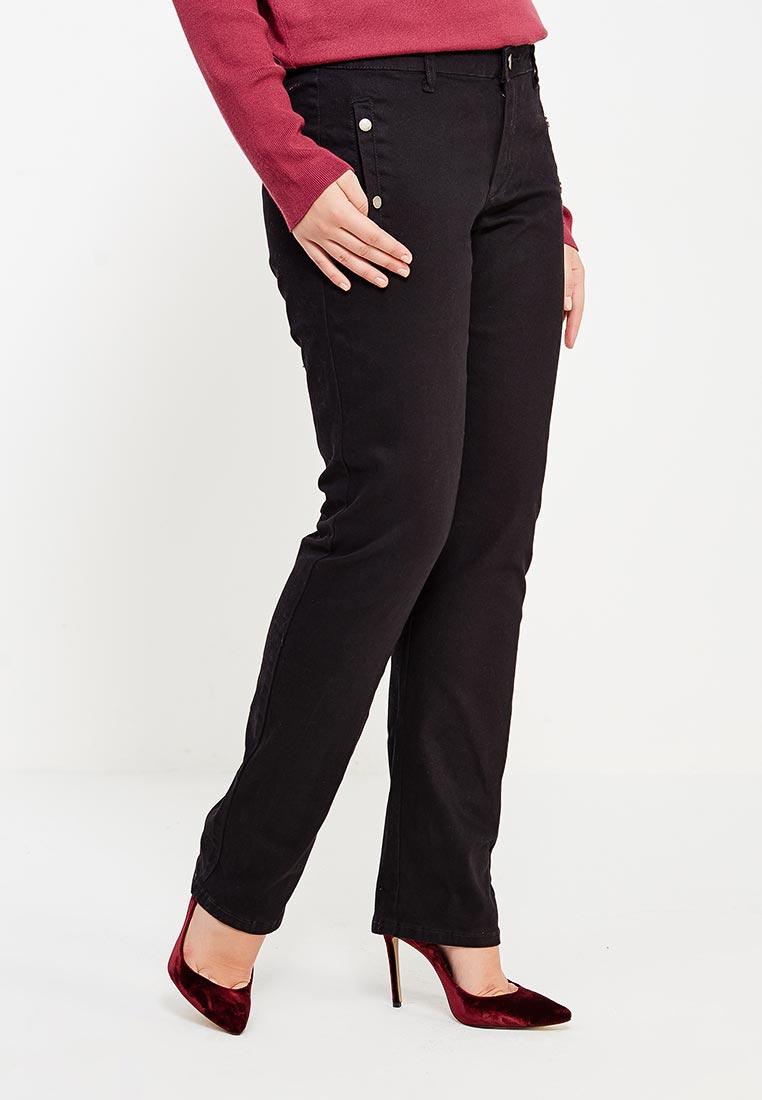 Женские джинсы Vis-a-Vis P3707