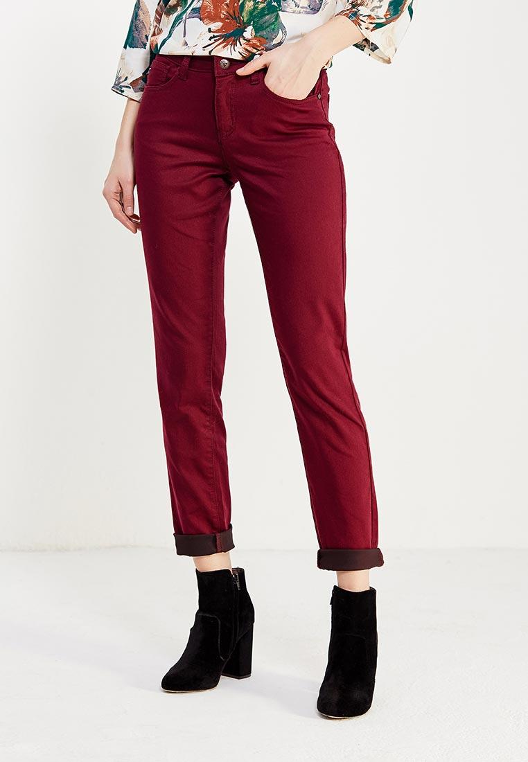 Женские зауженные брюки Vis-a-Vis P3751