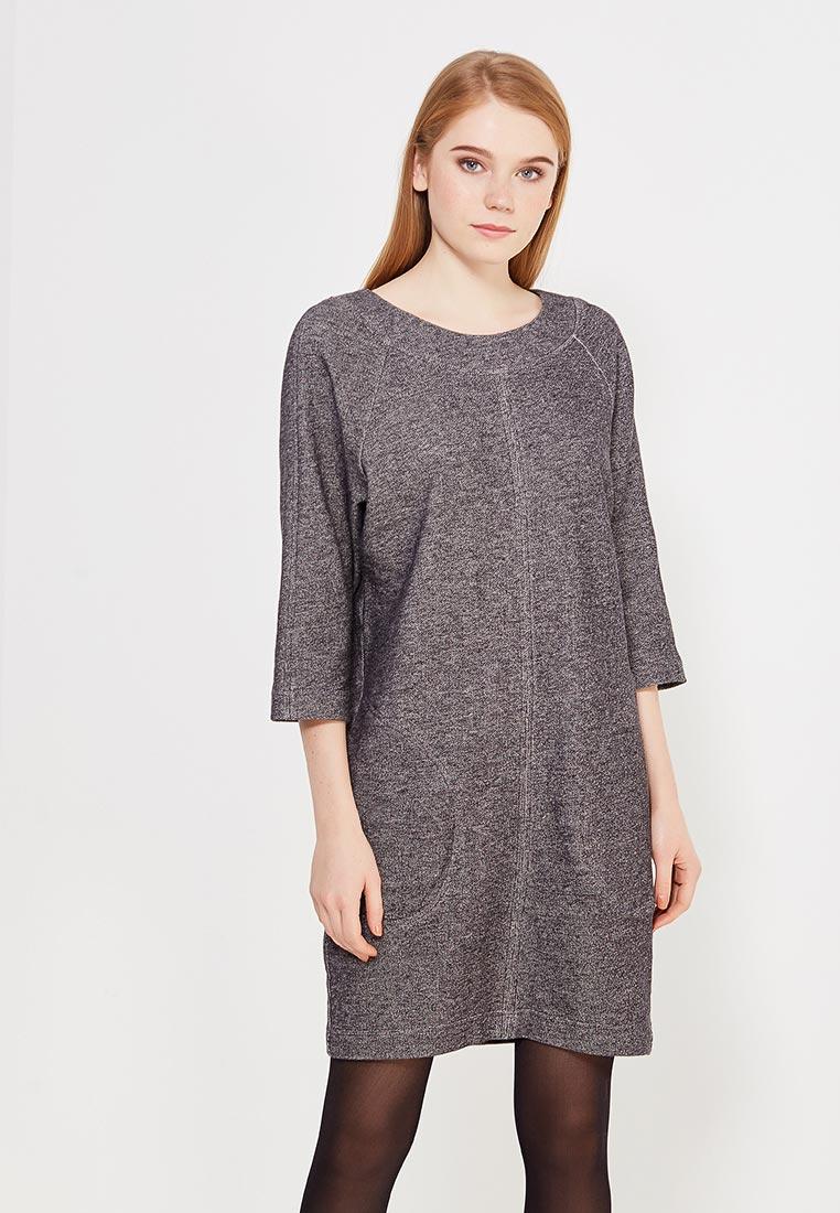 Платье Vis-a-Vis DR6513