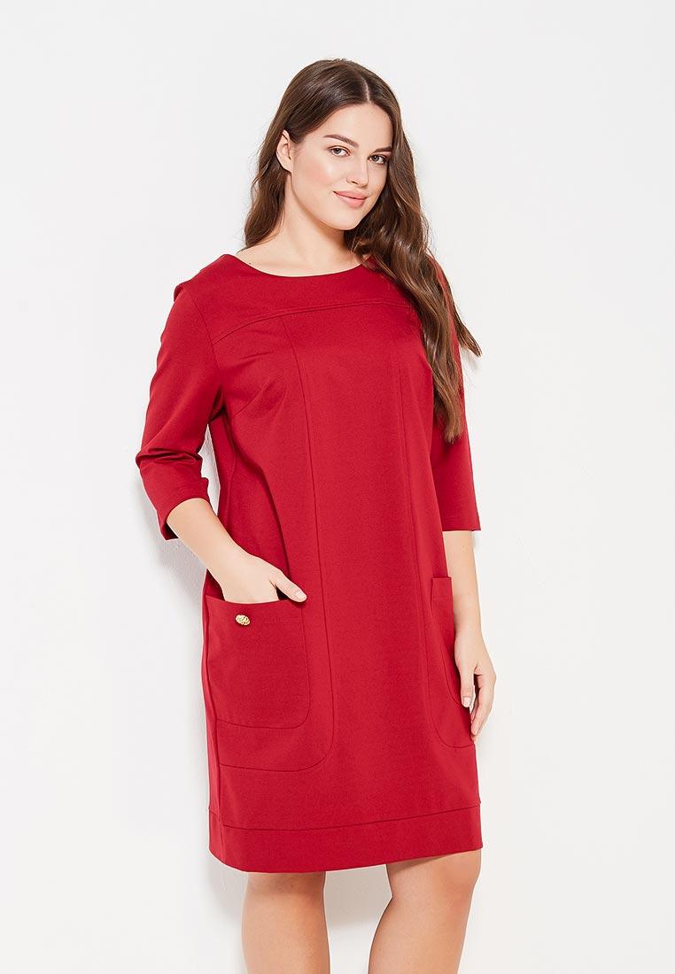 Платье Vis-a-Vis DR6529