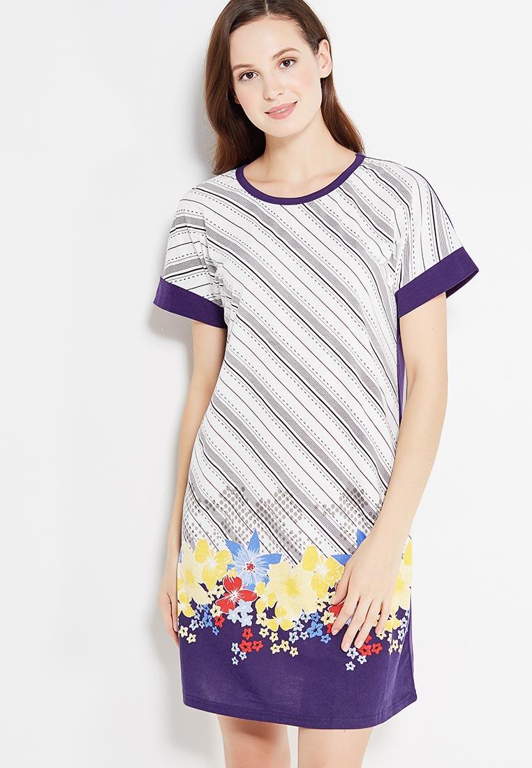 Женское белье и одежда для дома Vis-a-Vis LDR2236