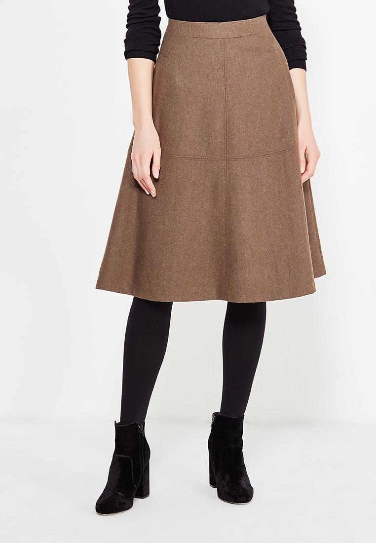 Широкая юбка Vis-a-Vis S3743