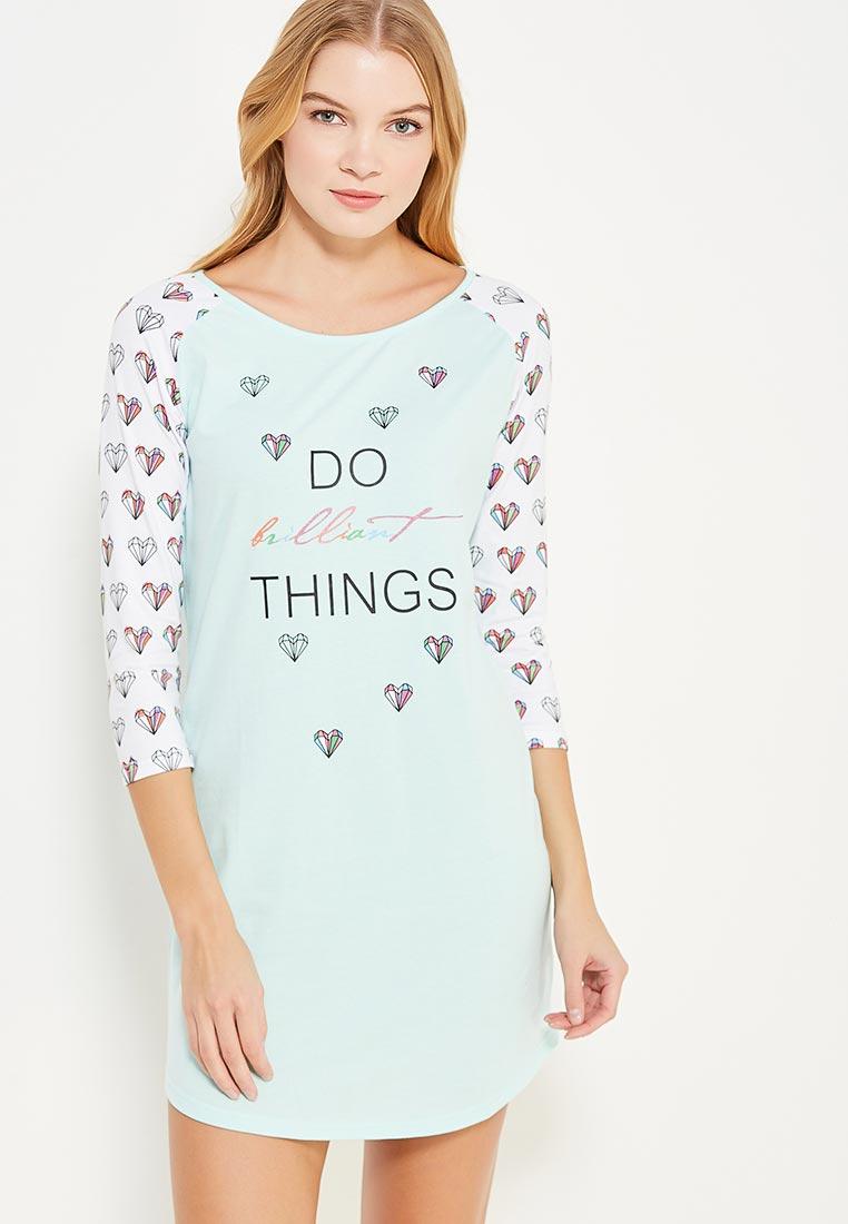 Ночная сорочка Vis-a-Vis LS2200