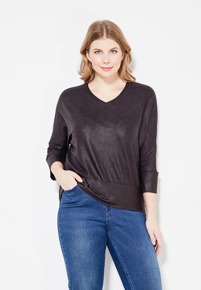 Пуловер Vis-a-Vis LD6541