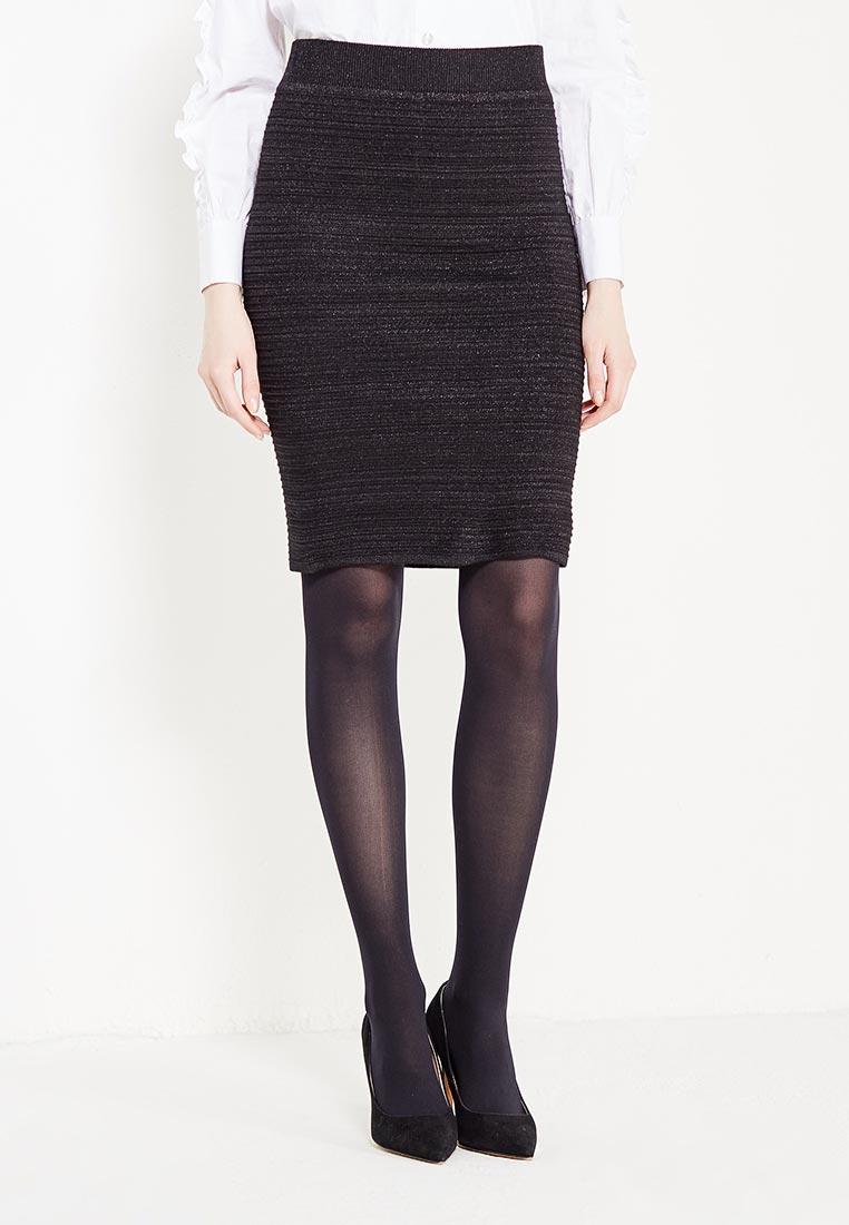 Узкая юбка Vis-a-Vis VIS-0616S