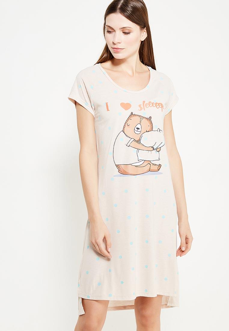 Ночная сорочка Vis-a-Vis LS2289