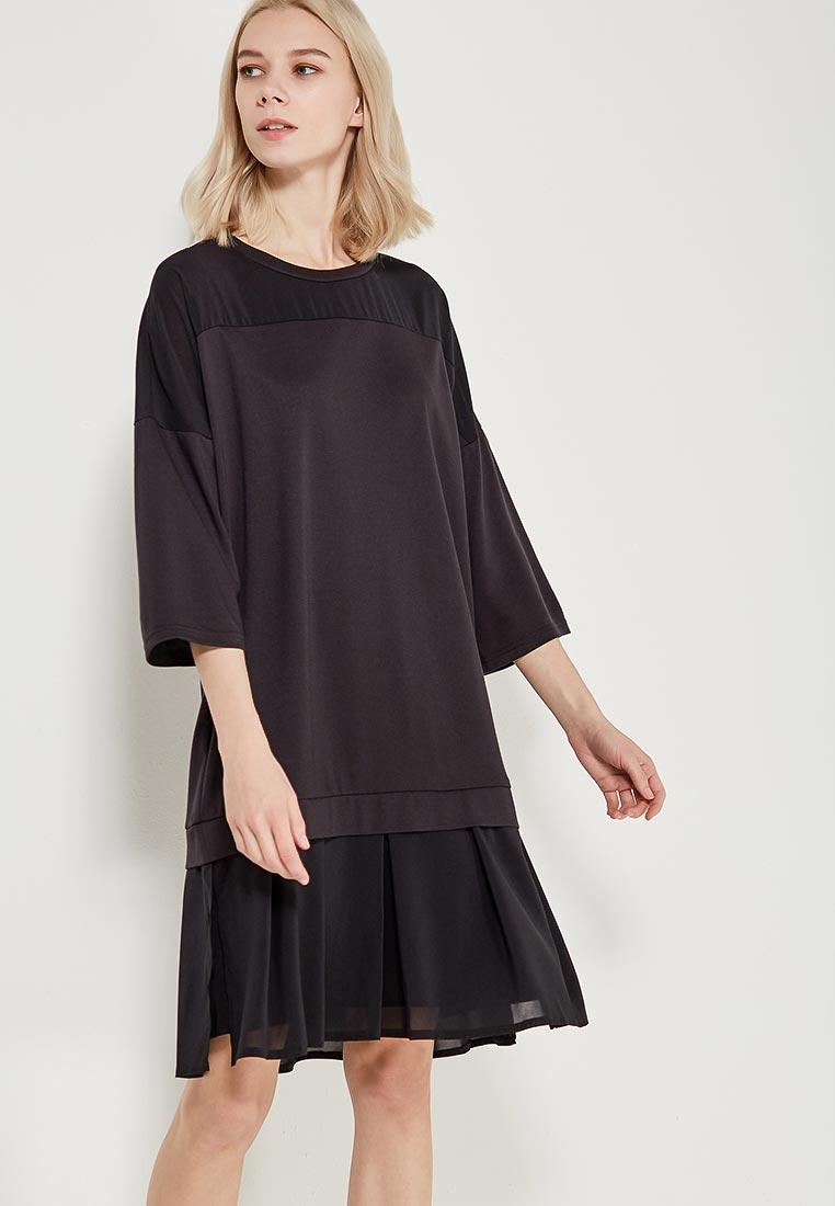 Платье Vis-a-Vis FS-DR17079