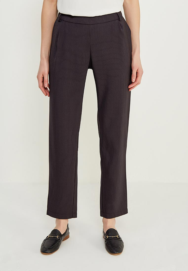 Женские брюки Vis-a-Vis FS-P17062