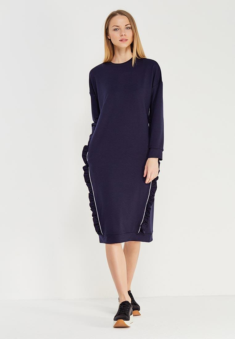 Платье Vis-a-Vis FS-DR17077