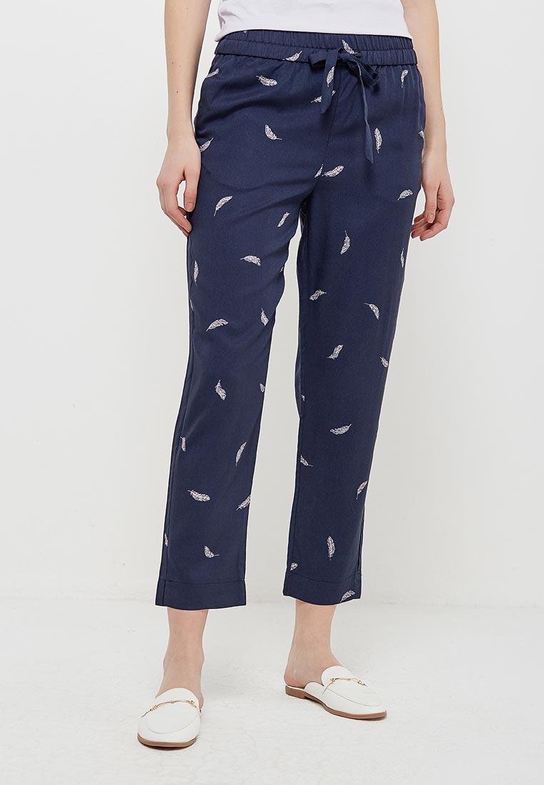 Женские зауженные брюки Vila 14045650