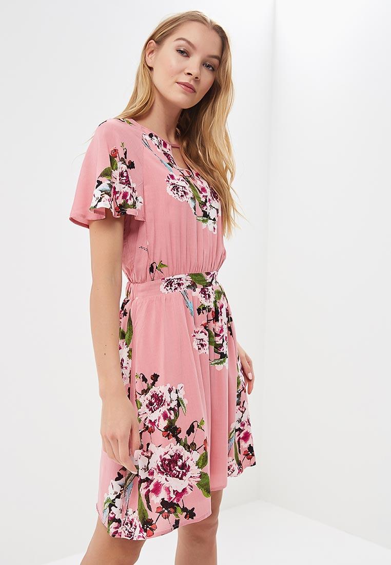 Платье Vila 14045727