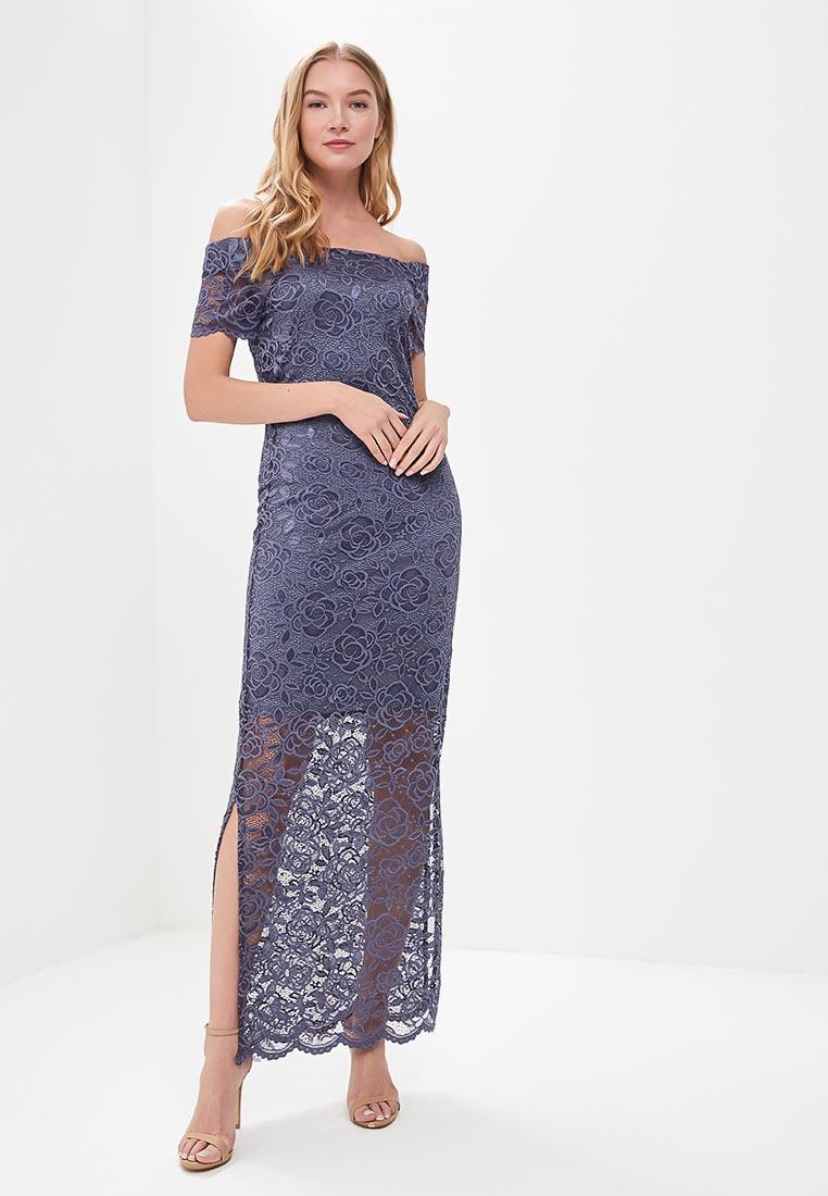 Платье Vila 14045720