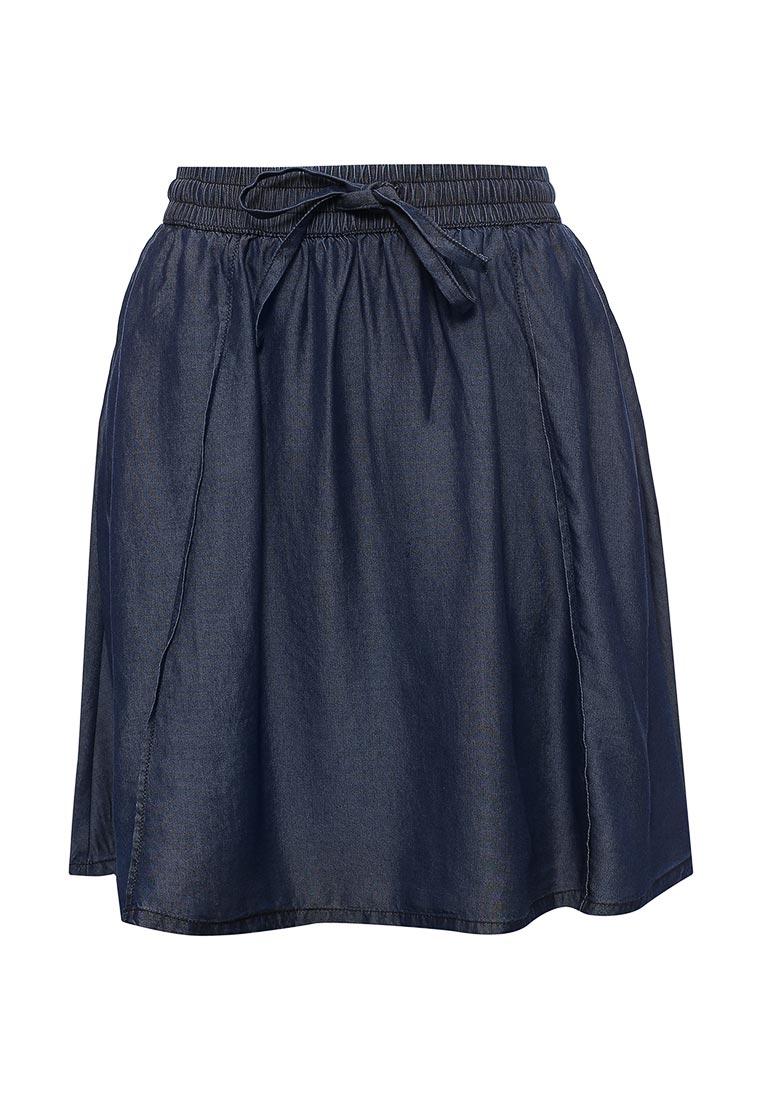 Широкая юбка Vila 14038708