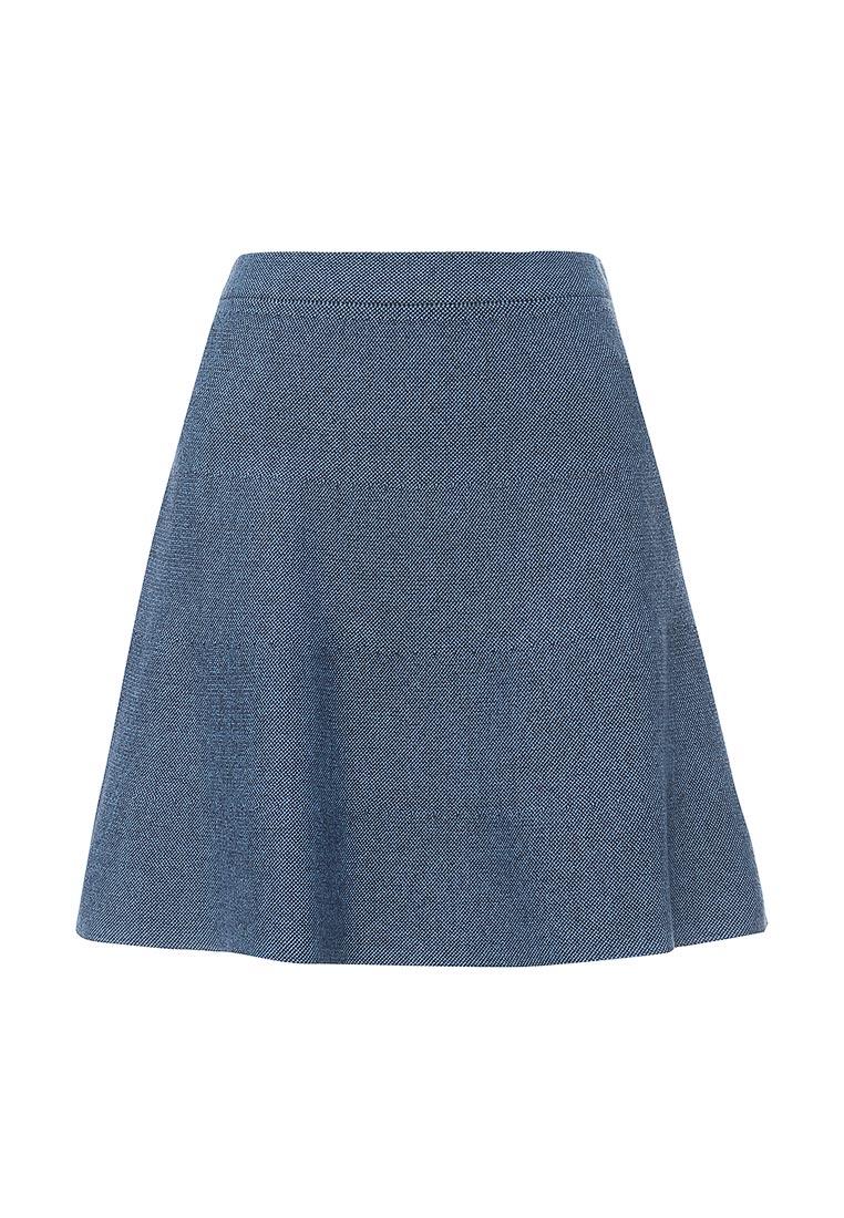 Широкая юбка Vila 14038420