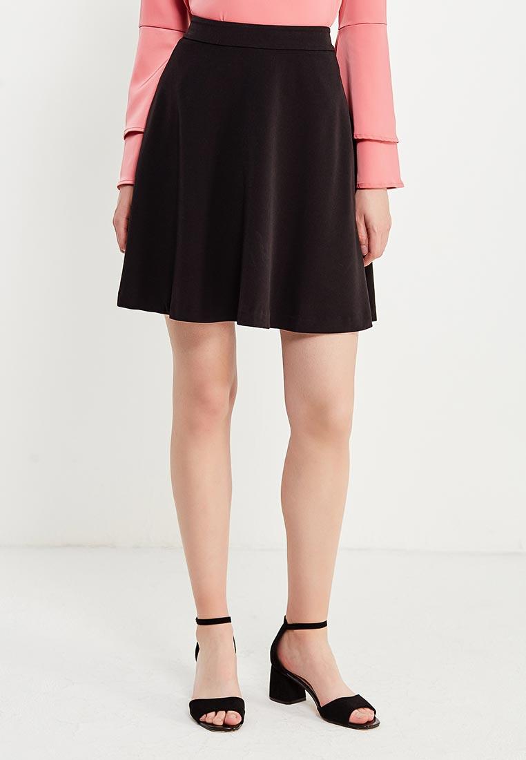 Широкая юбка Vila 14043084