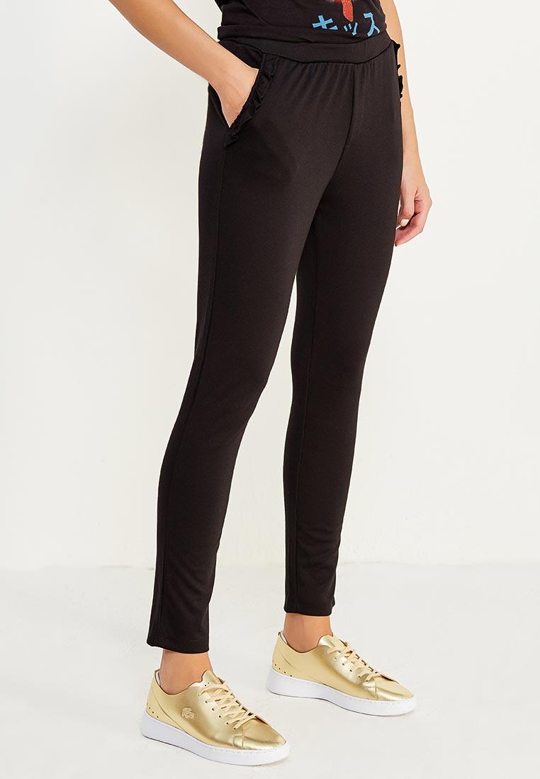 Женские зауженные брюки Vila 14043194
