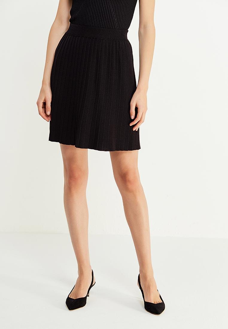 Широкая юбка Vila 14043239