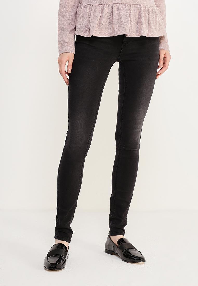 Зауженные джинсы Vila 14042594