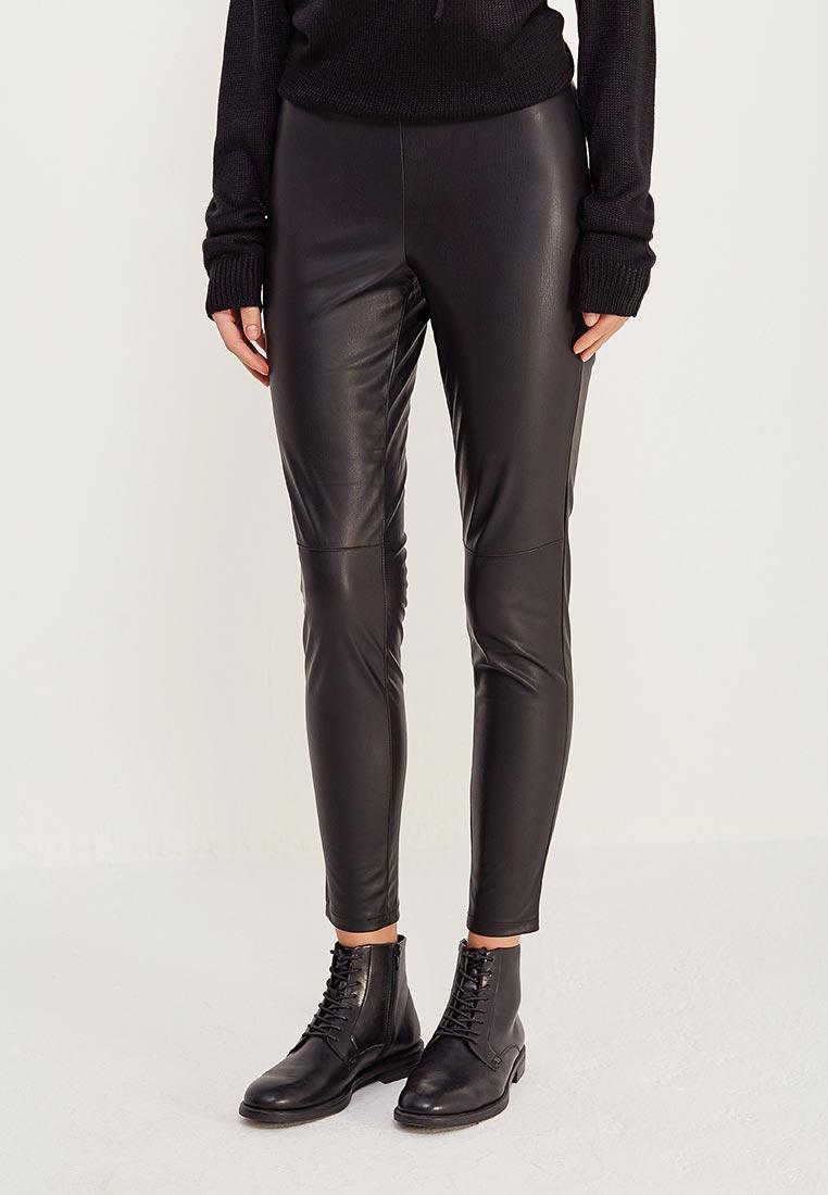 Женские зауженные брюки Vila 14043694