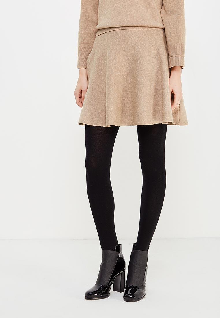 Широкая юбка Vila 14042633