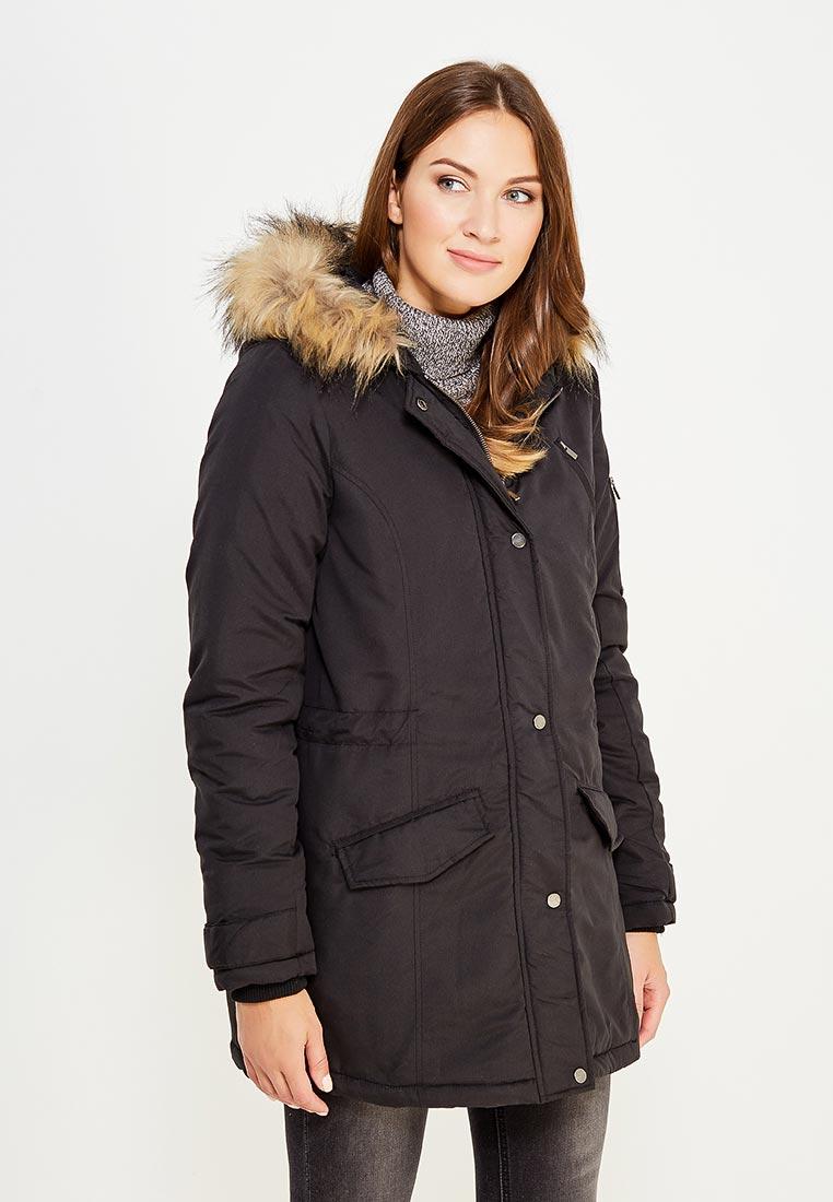 Куртка Vila 14042929