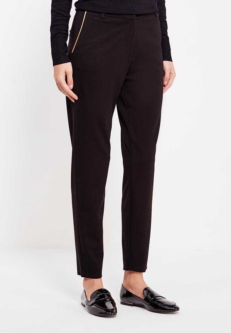 Женские зауженные брюки Vila 14044316