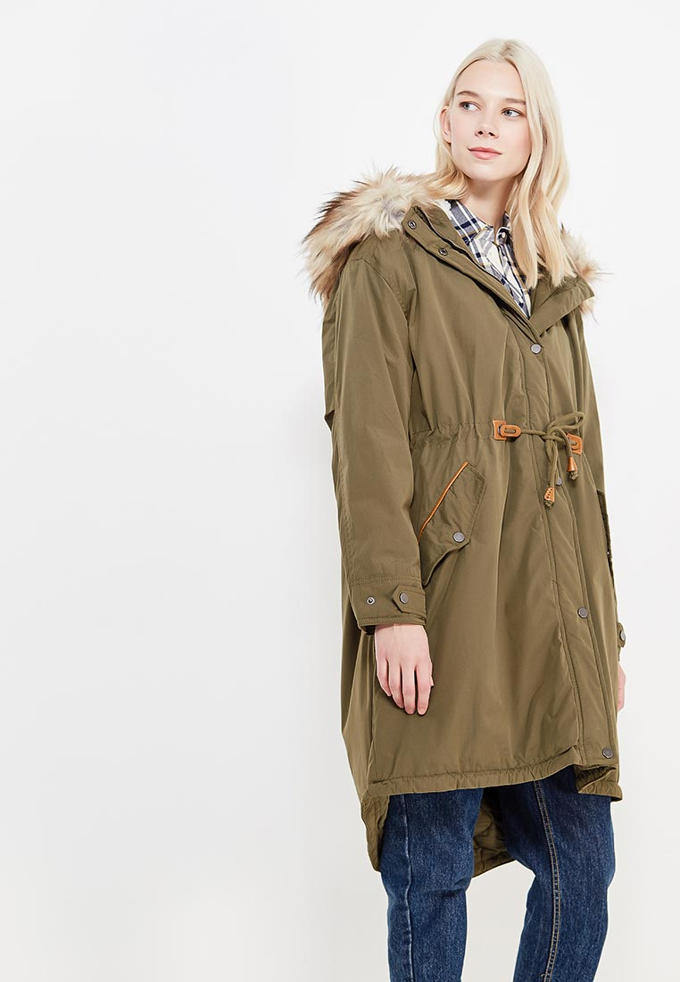 Куртка Vila 14041780