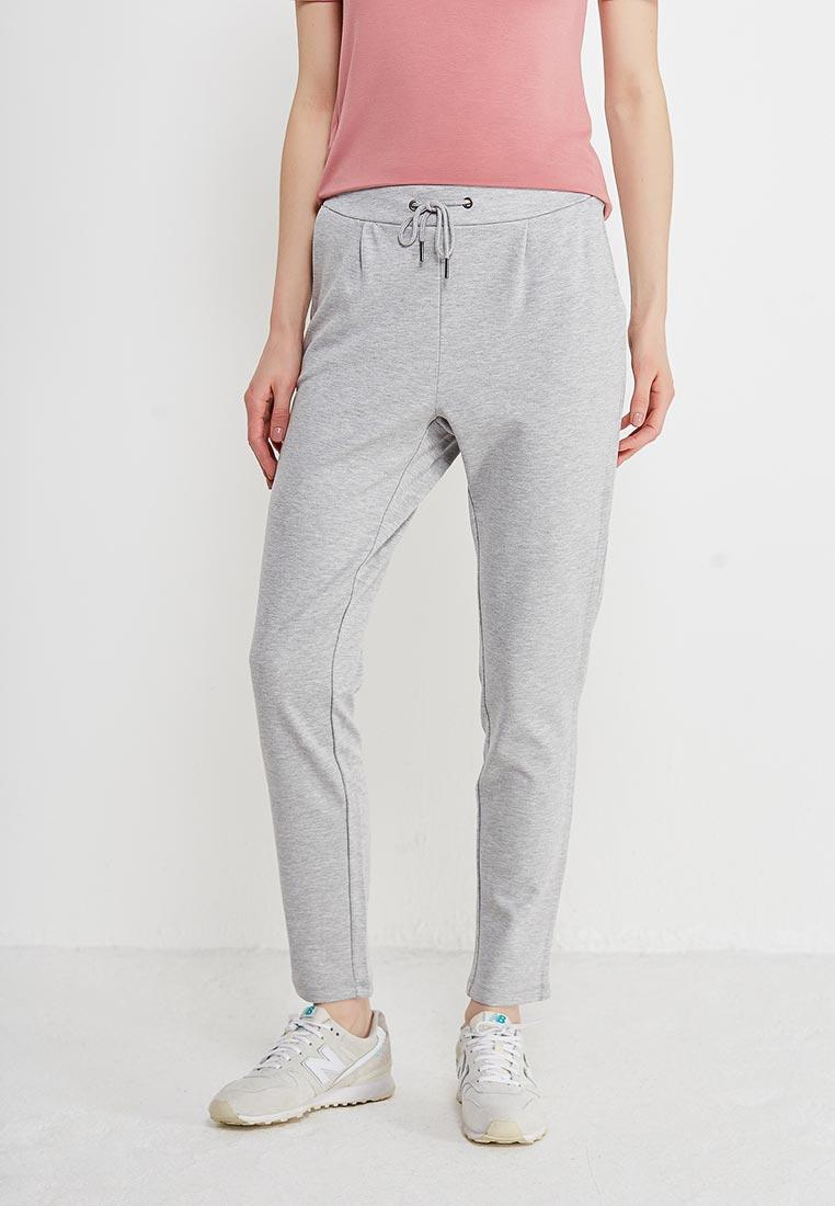 Женские спортивные брюки Vila 14042278