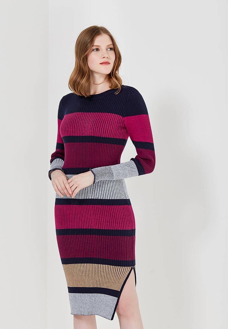 Платье Vila 14044887