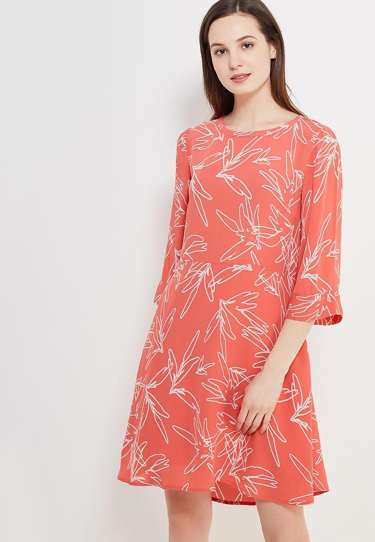 Платье Vila 14044971