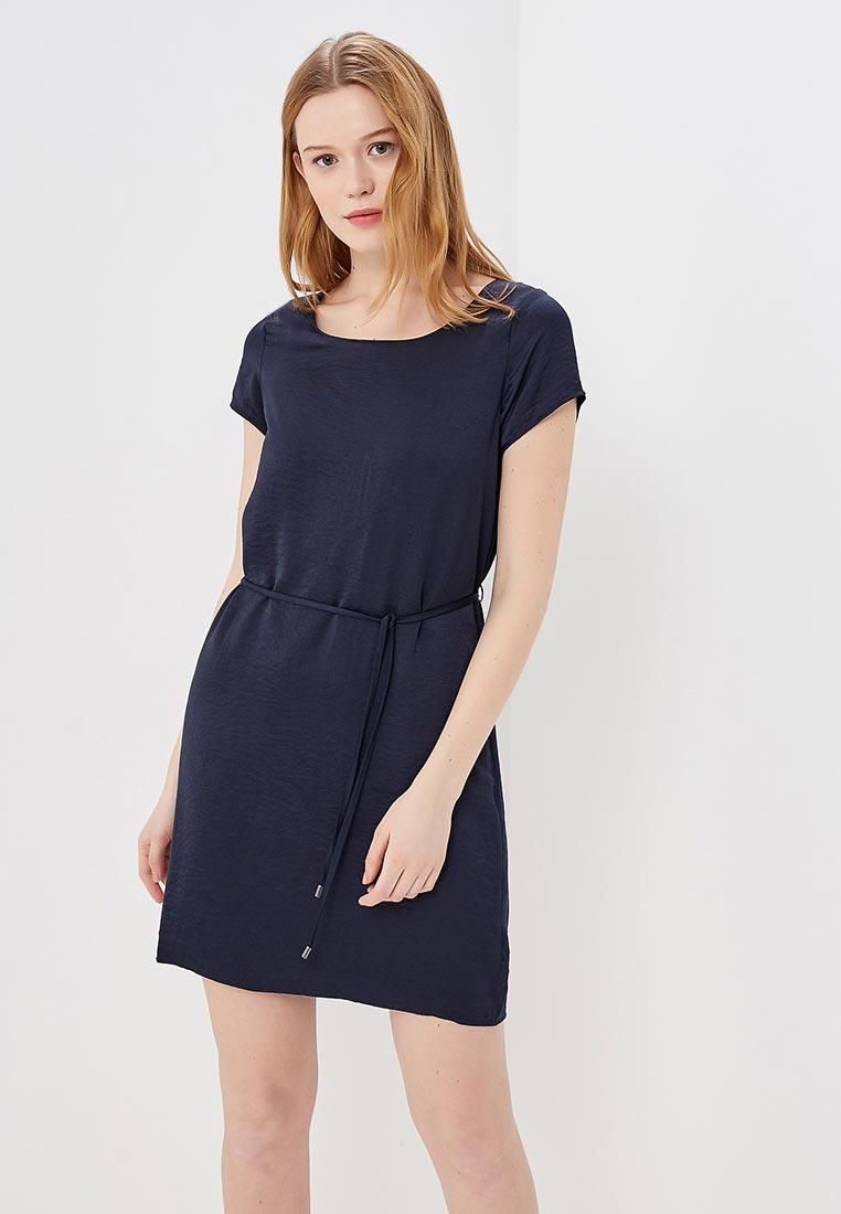 Платье Vila 14045771
