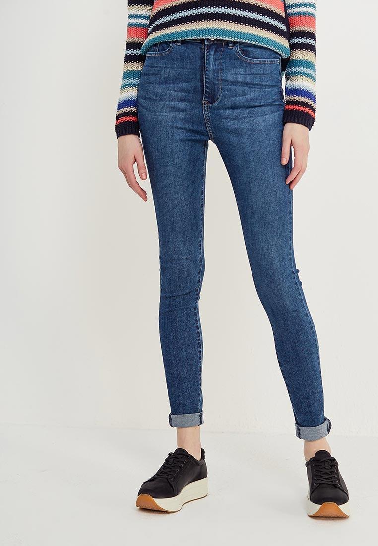 Зауженные джинсы Vila 14044868