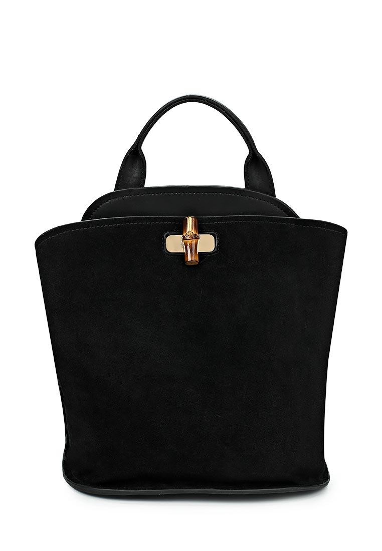 Городской рюкзак Violeta by Mango (Виолетта бай Манго) 23070496