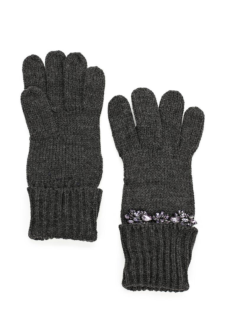 Женские перчатки Violeta by Mango (Виолетта бай Манго) 13067667