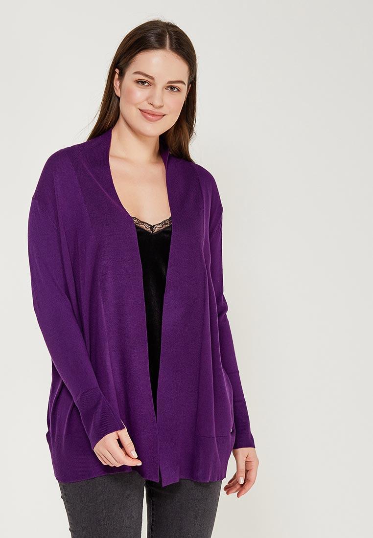 Кардиган Violeta by Mango (Виолетта бай Манго) 23080336