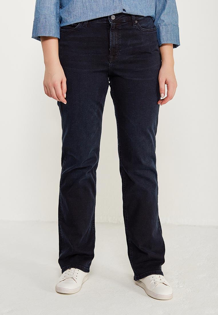 Прямые джинсы Violeta by Mango (Виолетта бай Манго) 23000525
