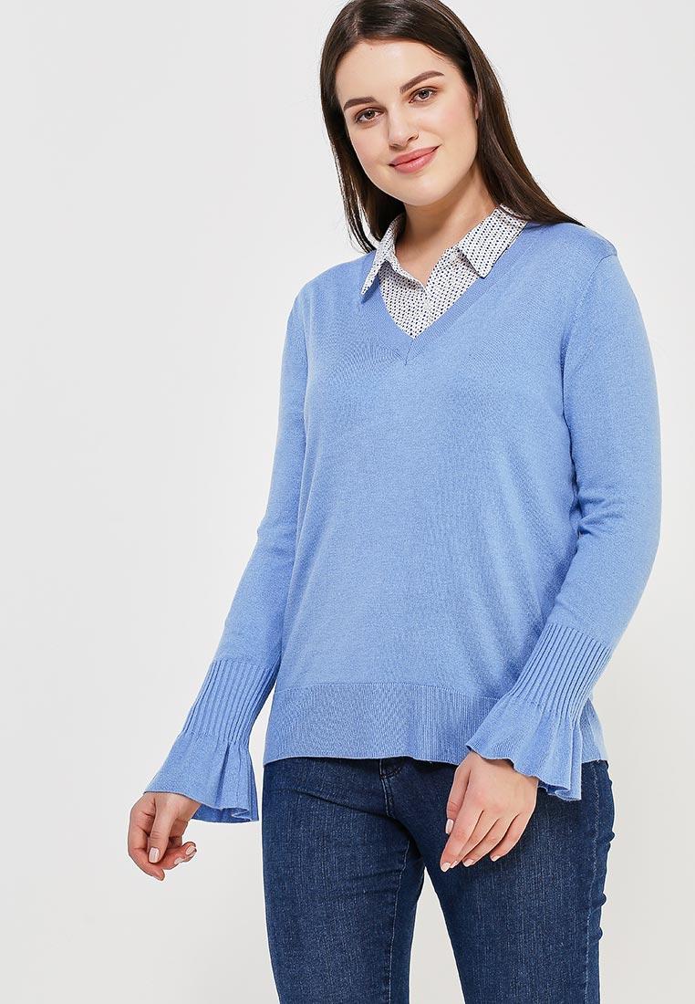 Пуловер Violeta by Mango (Виолетта бай Манго) 23010532