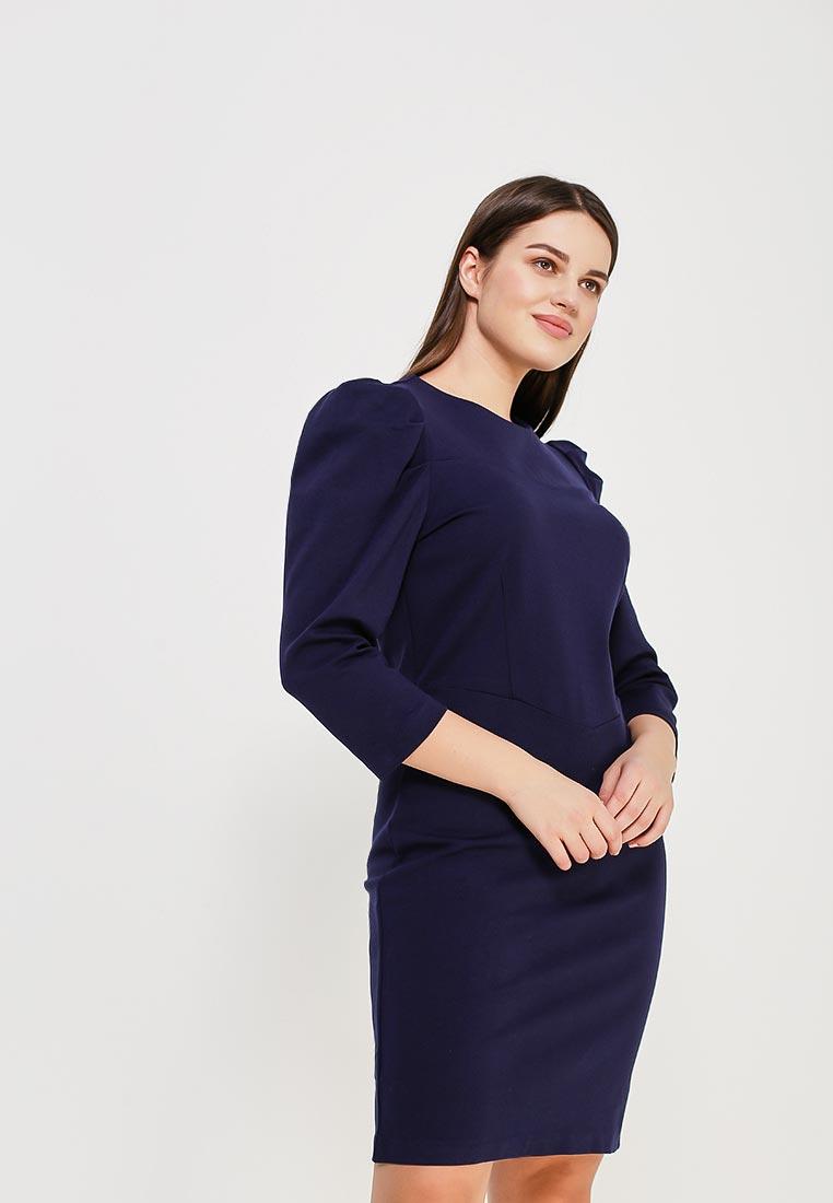 Платье Violeta by Mango (Виолетта бай Манго) 23060331
