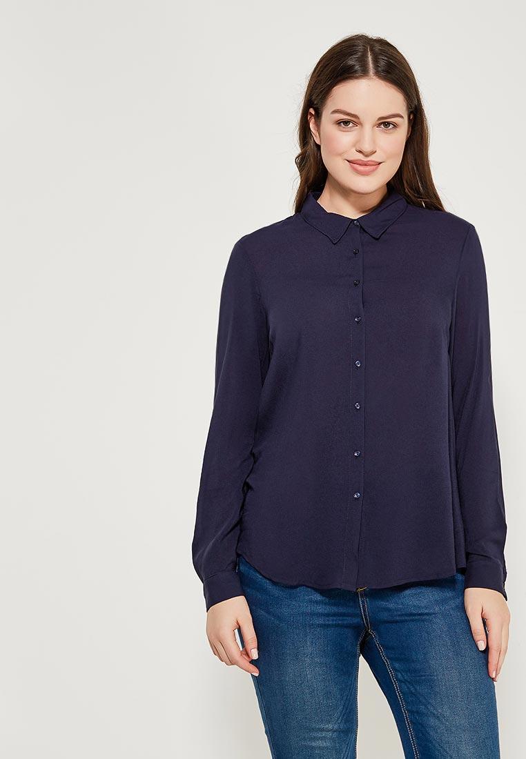Блуза Violeta by Mango (Виолетта бай Манго) 23070351
