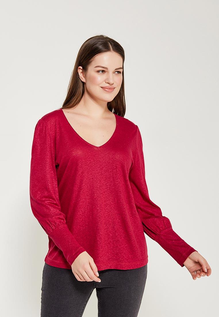 Пуловер Violeta by Mango (Виолетта бай Манго) 23070420