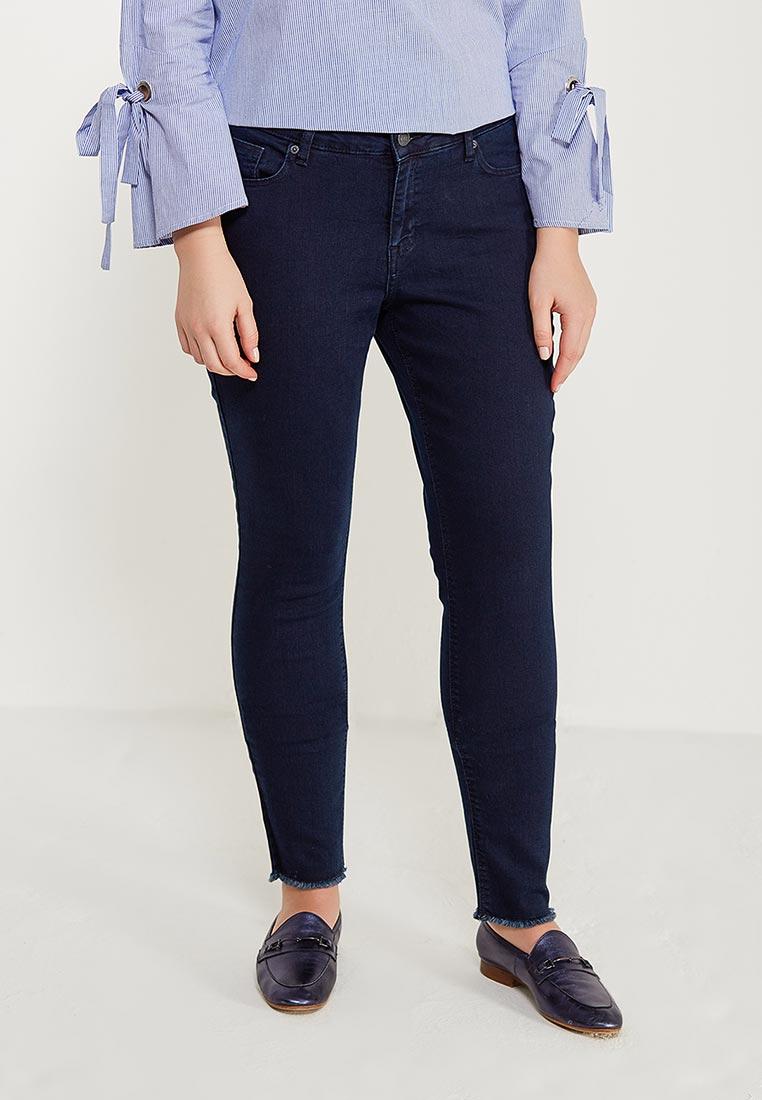 Зауженные джинсы Violeta by Mango (Виолетта бай Манго) 23010550
