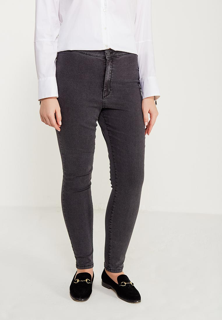 Зауженные джинсы Violeta by Mango (Виолетта бай Манго) 23000540