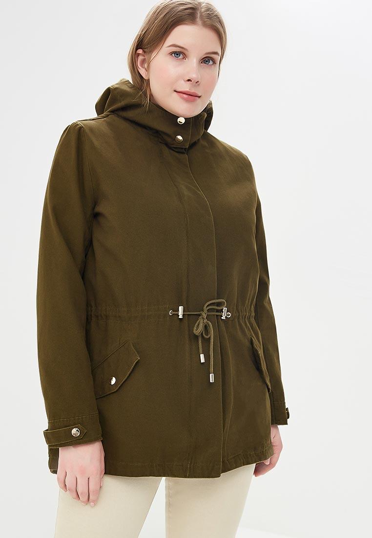 Куртка Violeta by Mango (Виолетта бай Манго) 23080558