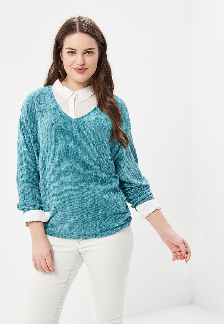 Пуловер Violeta by Mango (Виолетта бай Манго) 23090877