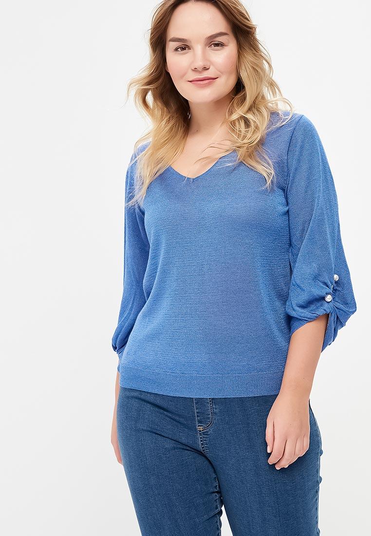 Пуловер Violeta by Mango (Виолетта бай Манго) 23083591
