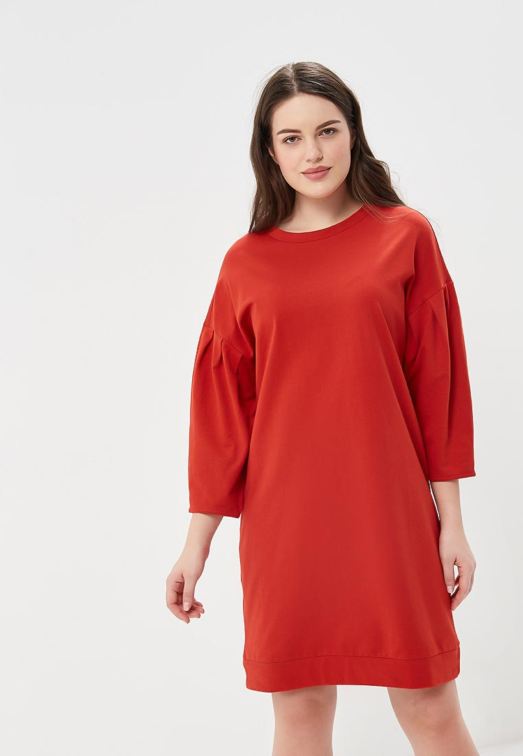 Платье Violeta by Mango (Виолетта бай Манго) 23993597