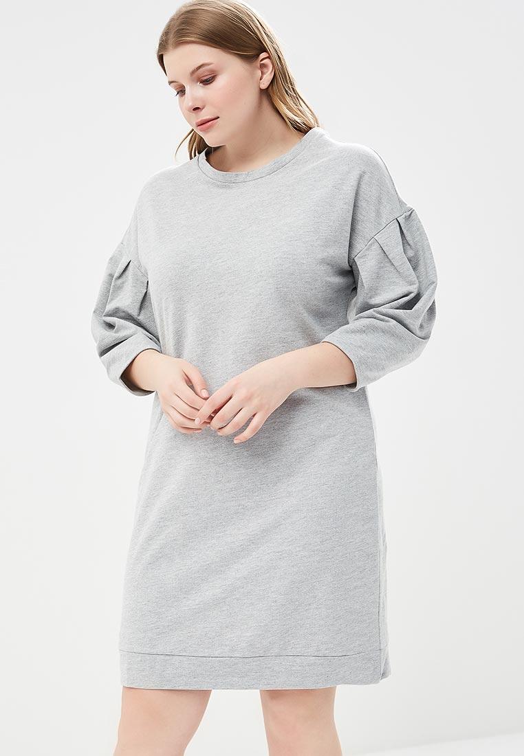 Платье Violeta by Mango (Виолетта бай Манго) 23093597