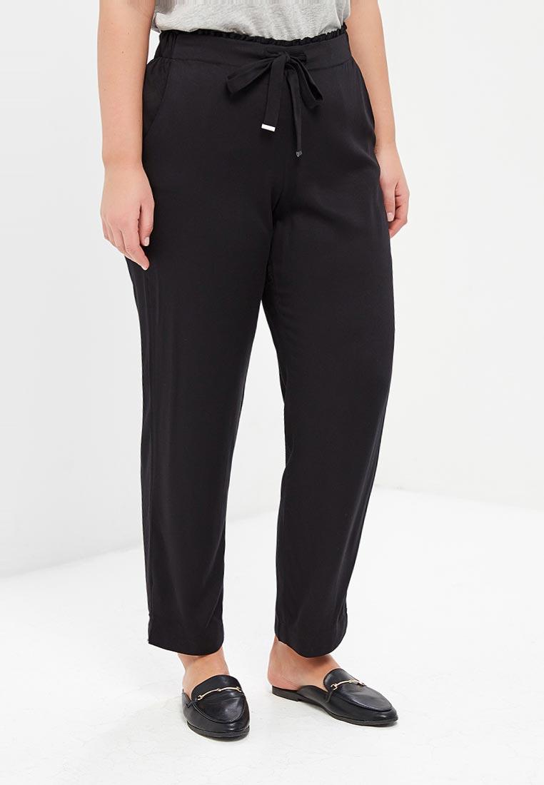 Женские зауженные брюки Violeta by Mango (Виолетта бай Манго) 23063611